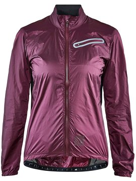 Craft Hale XT Women's Cycling Jacket - Medium - LAST ONE