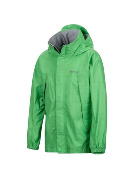 Boy's Precip Rain Jacket