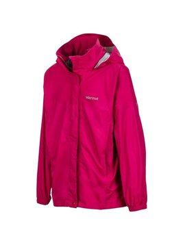 Marmot Girl's PreCip Rain Jacket