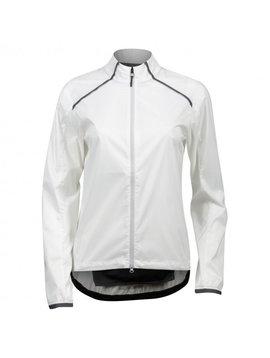 Pearl Izumi Zephrr Barr Women's Cycling Jacket