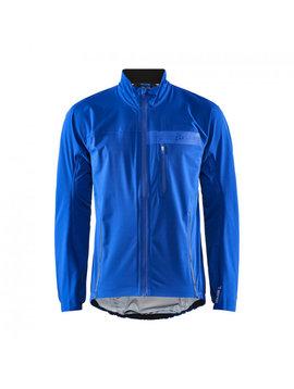 Craft Surge Rain Men's Cycling Jacket