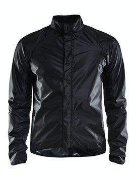 Craft Men's Mist Rain Cycling Jacket - Large - LAST ONE