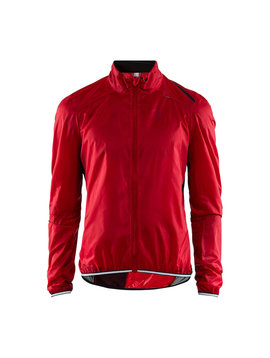 Craft Men's Lithe Cycling Jacket