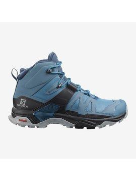 Salomon X Ultra 4 Mid GTX Women's Hiking Boot