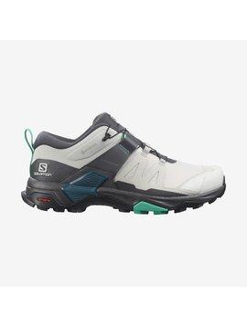 Salomon X Ultra 4 GTX Women's Hiking Shoe