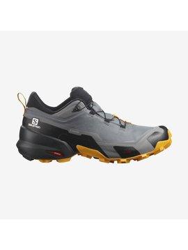 Salomon Cross Hike GTX Men's Hiking Shoe