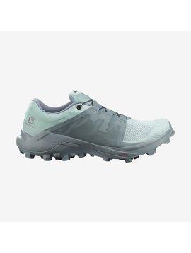 Salomon Wildcross GTX Women's Trail Running Shoe