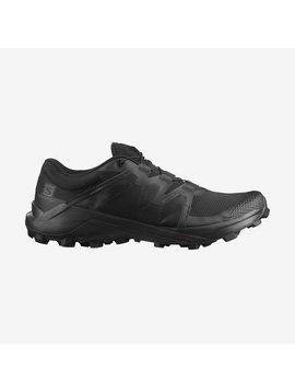 Salomon Wildcross GTX Men's Trail Running Shoe