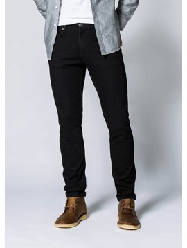 Performance Denim Slim Fit Jeans