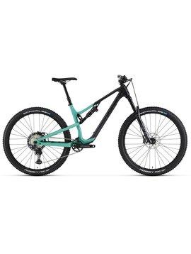 Rocky Mountain Bikes Instinct C50 29 - Large
