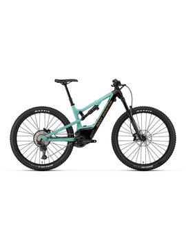 Rocky Mountain Bikes Instinct PowerPlay  A30 -Large