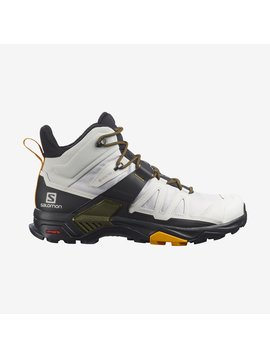 Salomon X Ultra 4 Mid GTX Men's Hiking Boot