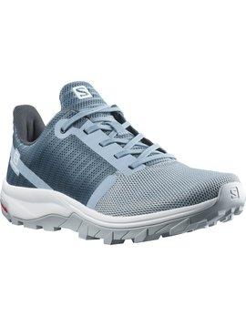 Salomon Outbound Prism Women's Hiking Shoe