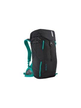 Thule AllTrail Women's Hiking Backpack 25L