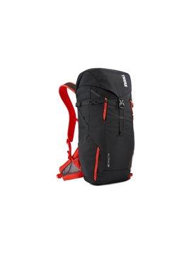 Thule AllTrail Men's Hiking Backpack 25L