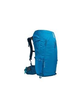 Thule AllTrail Men's Hiking Backpack 35L
