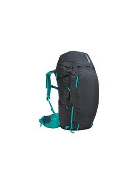 Thule AllTrail Women's Hiking Backpack 45L