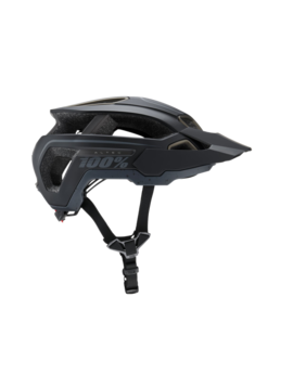 100% ALTEC Helmet - L/XL