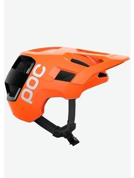 POC Kortal Race MIPS Helmet - M/L