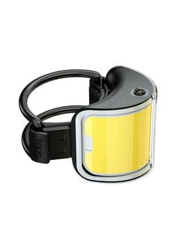 Knog Lil' Cobber Light - Front