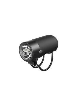 Knog Plug Light - Front