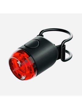 Knog Plug Light - Rear