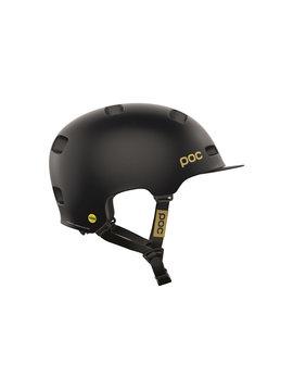 POC Crane MIPS Fabio Edition Helmet - Small