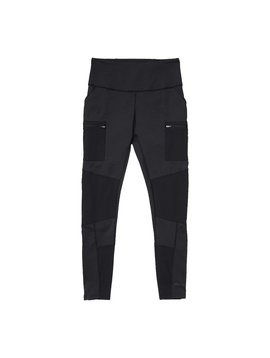 Marmot Zephira Tight