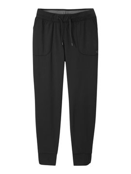 Outdoor Research Melody Jogger