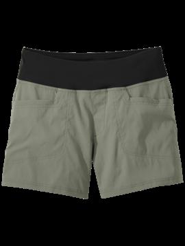 Outdoor Research Zendo Women's Shorts