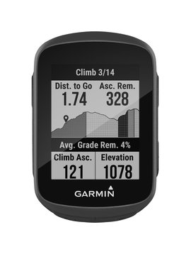 Garmin Edge 130 Plus Cycling Computer
