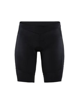 Craft Women's Essence Shorts