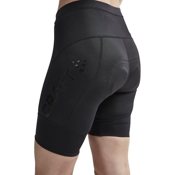 Craft Women's Essence Shorts