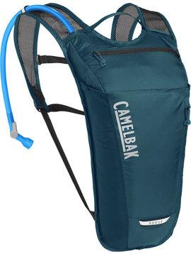 Camelbak Rogue Light 70oz Hydration Pack