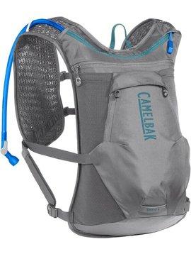 Camelbak Chase 8 Vest 50oz Hydration Pack