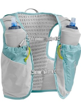 Camelbak Women's Ultra Pro Hydration Vest 34oz - Medium