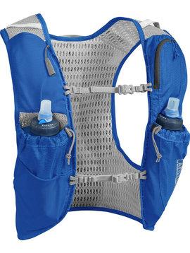 Camelbak Ultra Pro Vest 34oz - Large