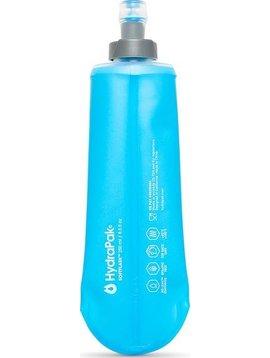 HydraPak SoftFlask  250ml