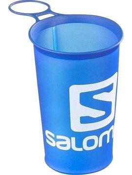 Salomon Soft Cup Speed 5oz