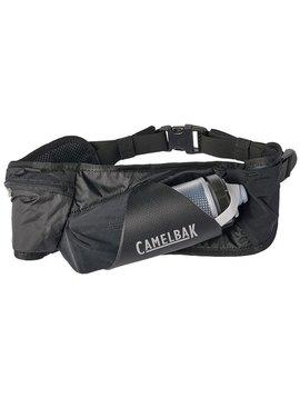 Camelbak Flashbelt 17oz