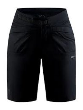 Craft CORE Offroad XT Women's Shorts
