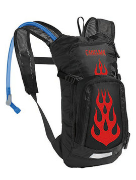 Camelbak Mini M.U.L.E. 50oz Hydration Pack
