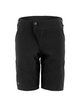 Garneau Junior Dirt 2 Shorts