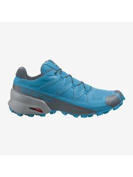 Salomon Speedcross 5 Men's Trail Running Shoe