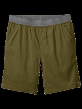 Outdoor Research Zendo Men's Shorts