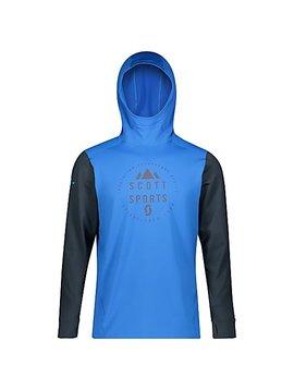 Scott Men's Defined Mid Pullover