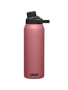 Camelbak Chute Mag Vacuum Insulated Stainless 32oz