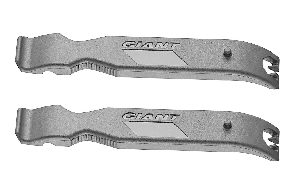 Giant Tire Levers 2 Pack