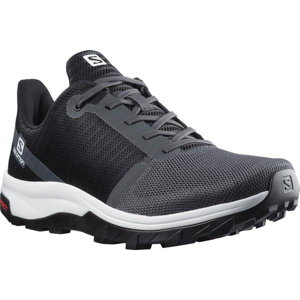 Salomon OUTbound Prism Men's Hiking Shoe