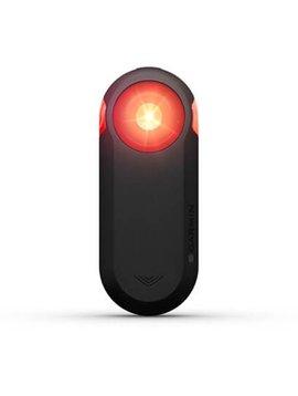 Garmin Varia™ RTL515 Radar Tail Light